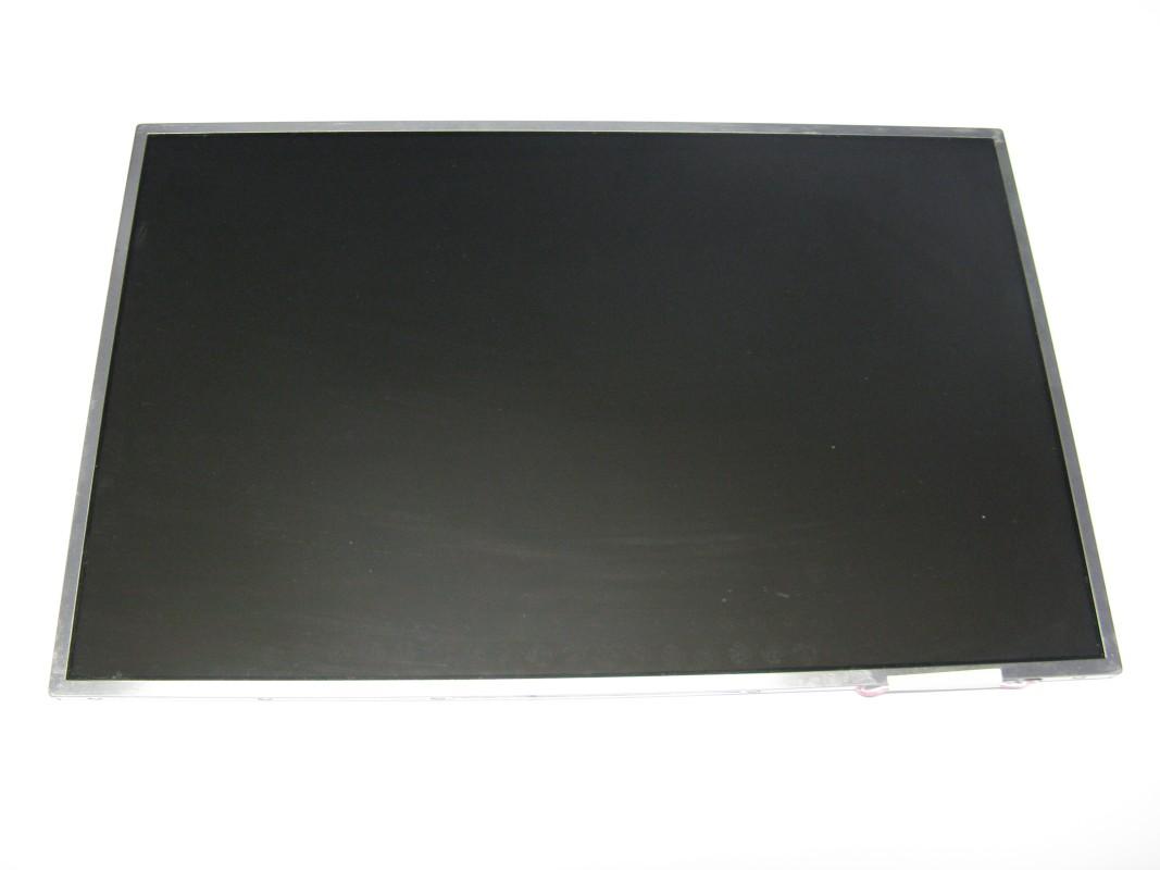 """LG LCD displej 17"""" CCFL, lesklý"""