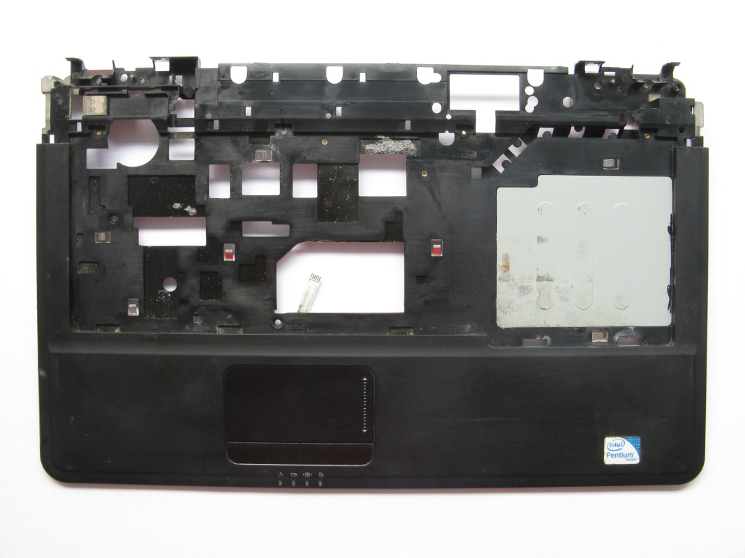 Vrchní kryt pro Lenovo G550