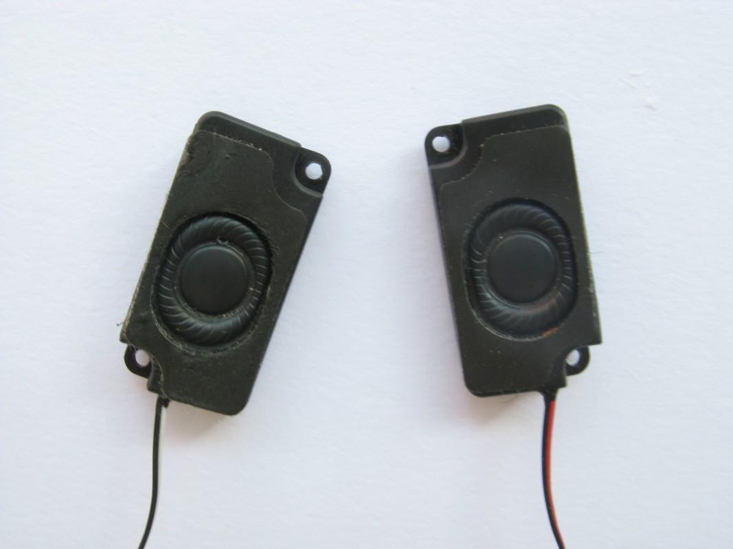 Reproduktor pro Asus Eee 1000HD