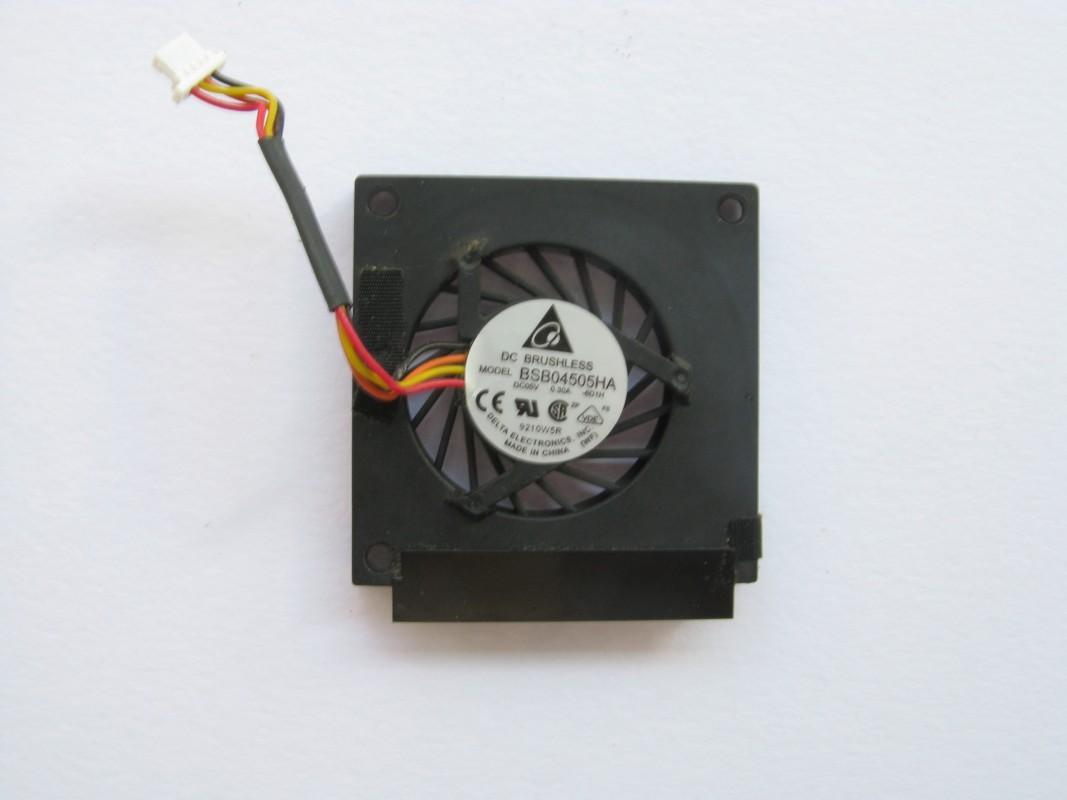 Ventilátor pro Asus Eee 1000HD