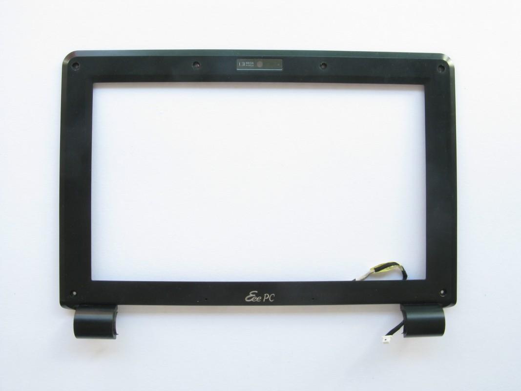 Přední rámeček LCD pro Asus Eee 1000HD