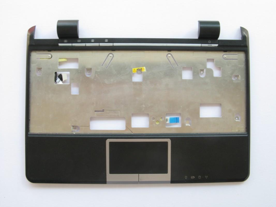 Vrchní kryt pro Asus Eee 1000HD