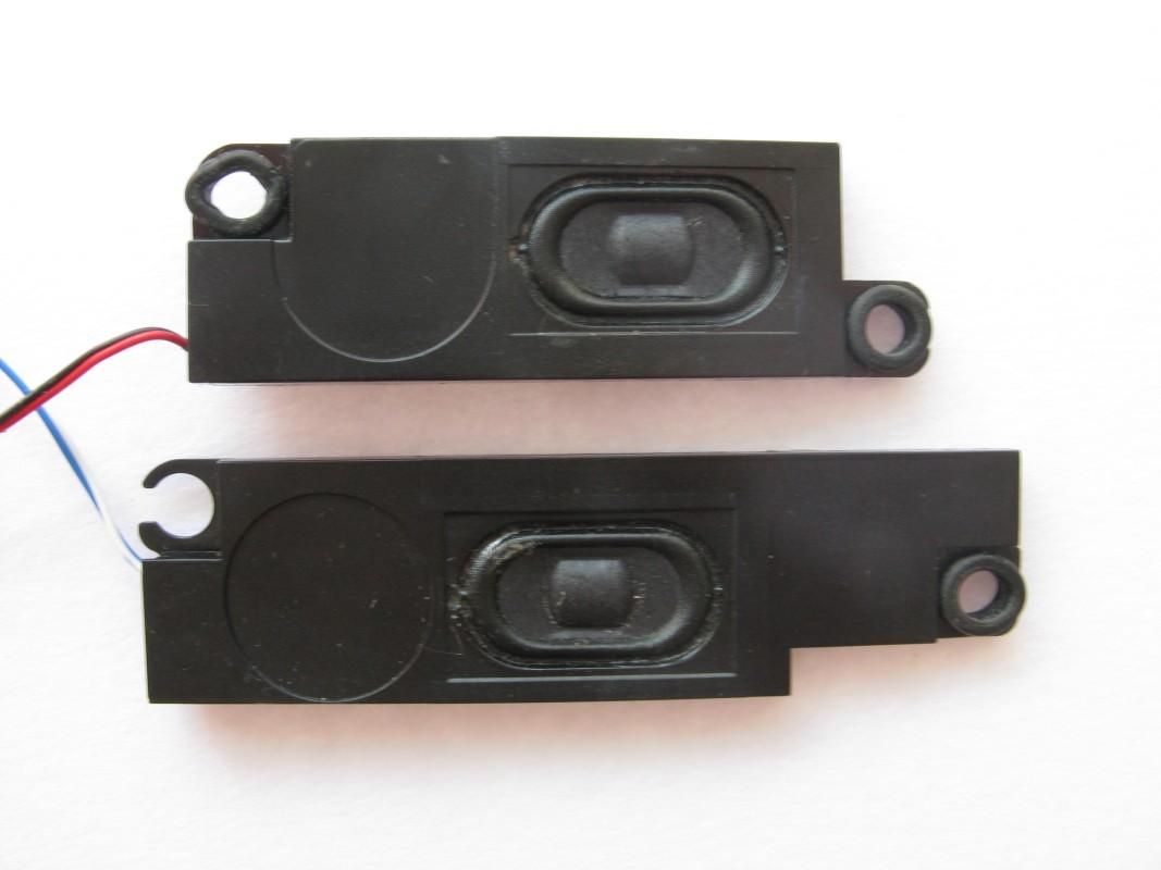 Reproduktor pro Acer Aspire E1-510