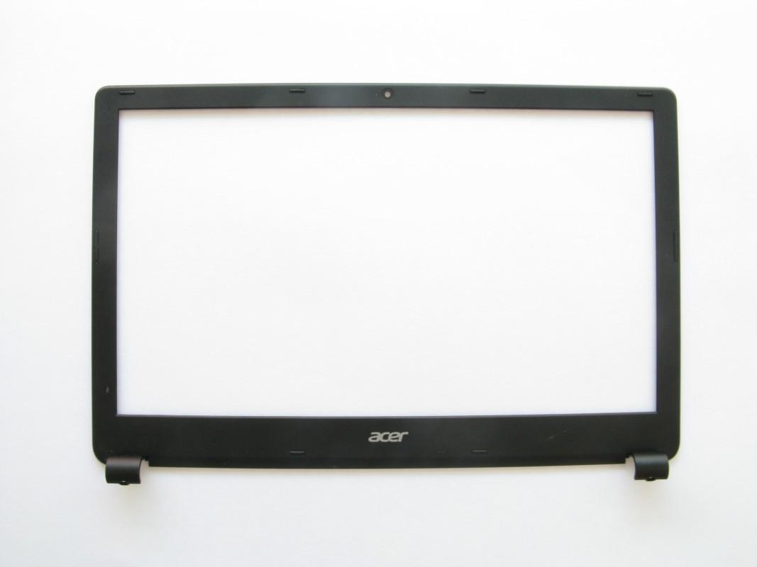 Přední rámeček LCD pro Acer Aspire E1-510