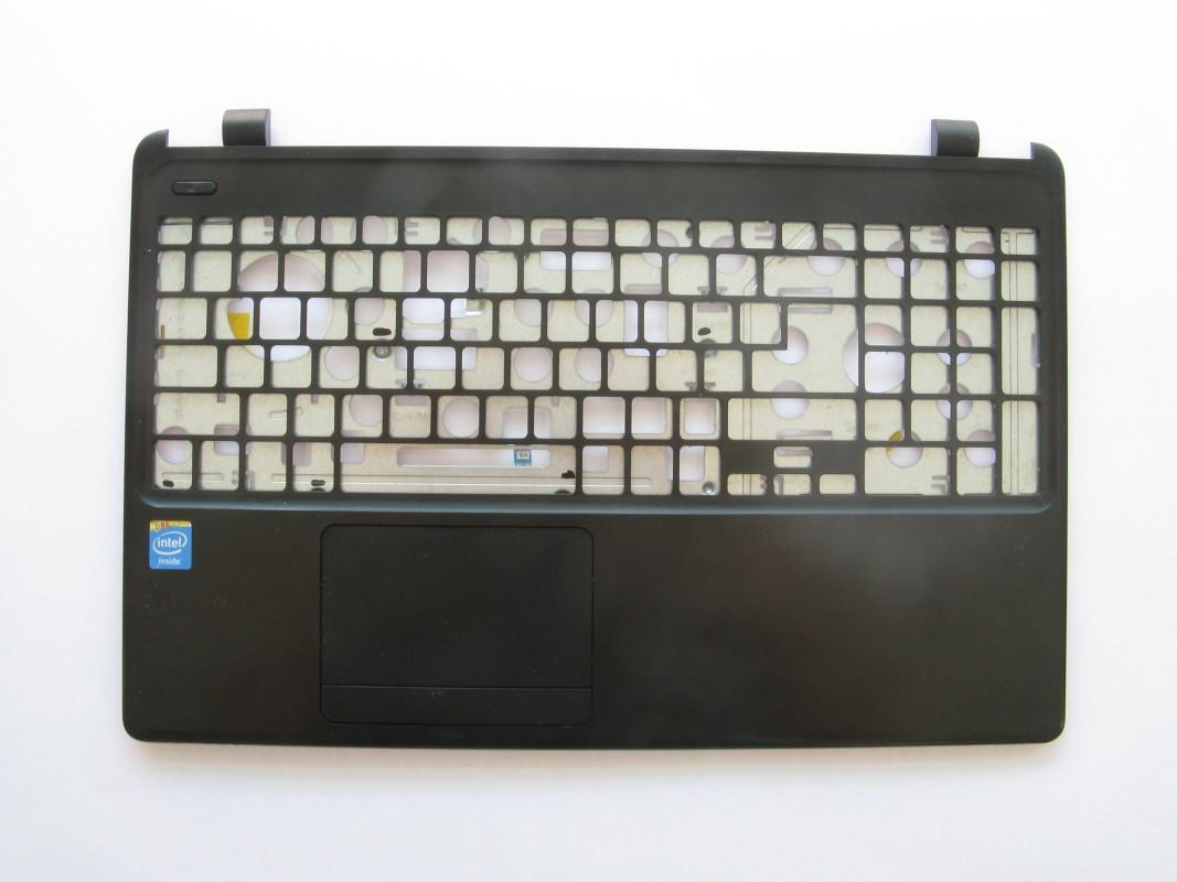Vrchní kryt pro Acer Aspire E1-510
