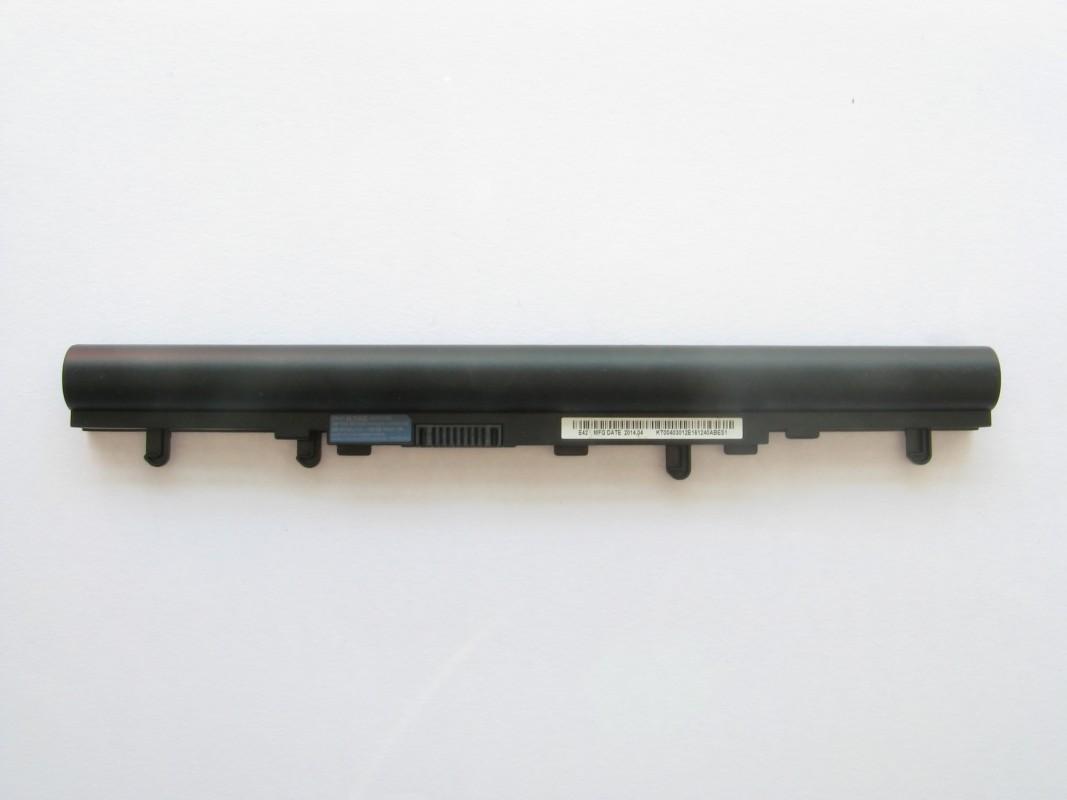 Baterie pro Acer Aspire E1-510