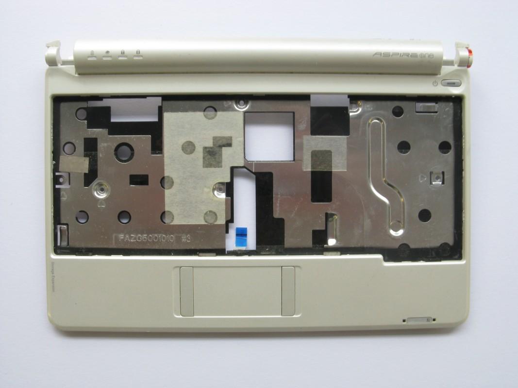 Vrchní kryt pro Acer Aspire One 110
