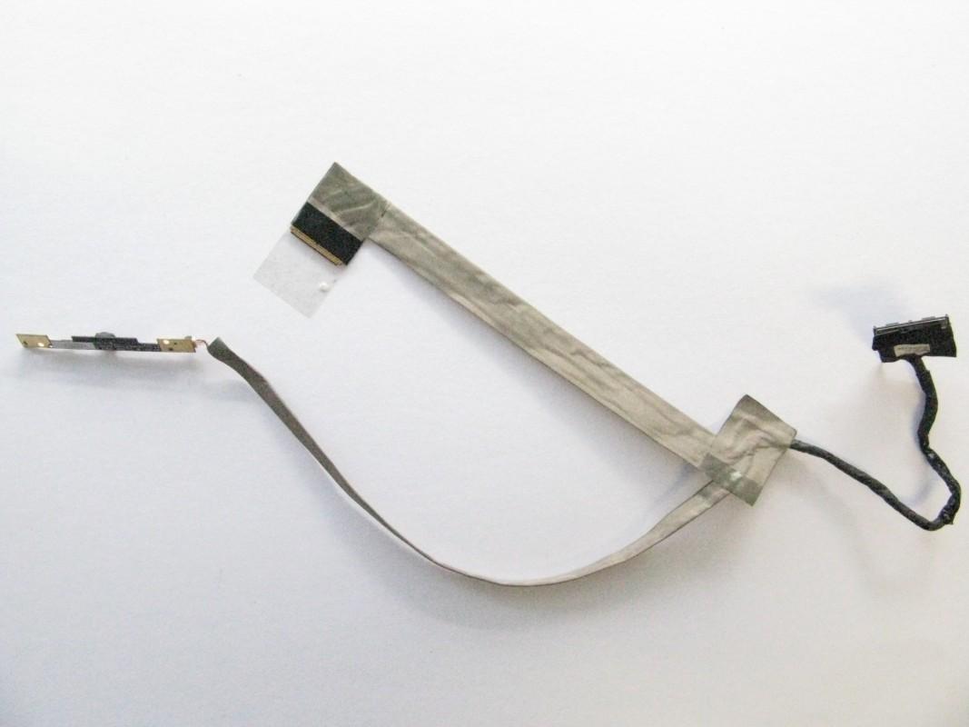 LCD kabel pro Acer Aspire 7751G