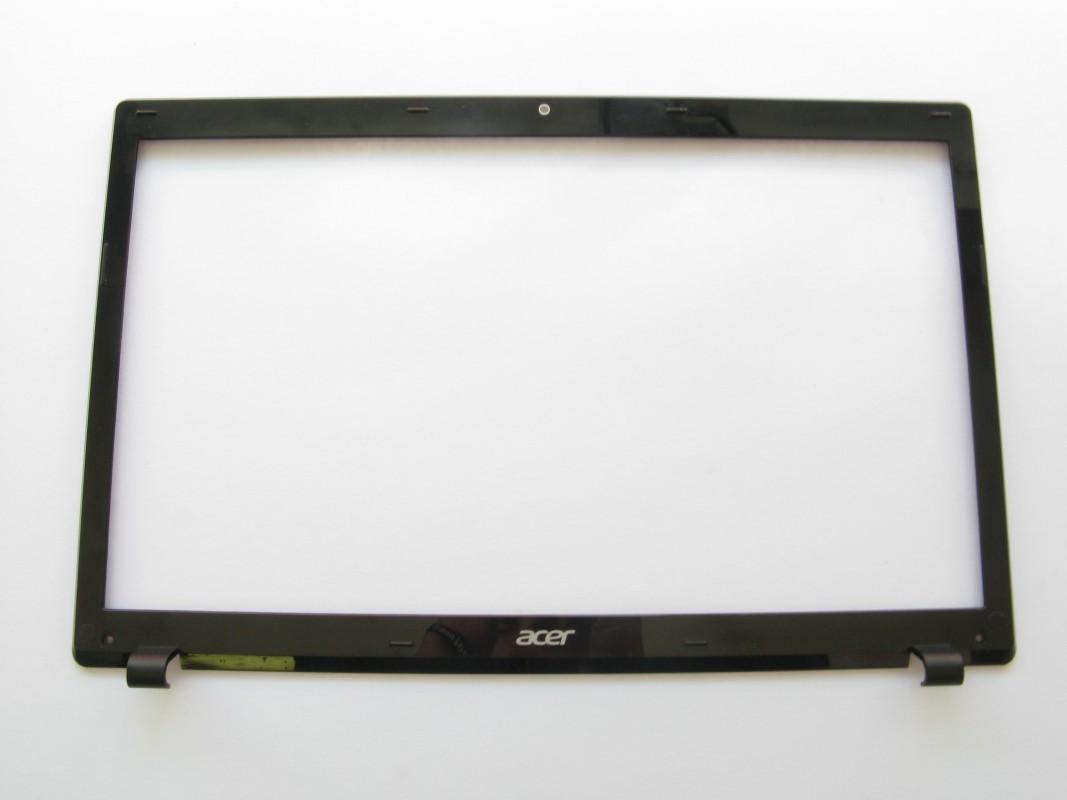 Přední rámeček LCD pro Acer Aspire 7739z