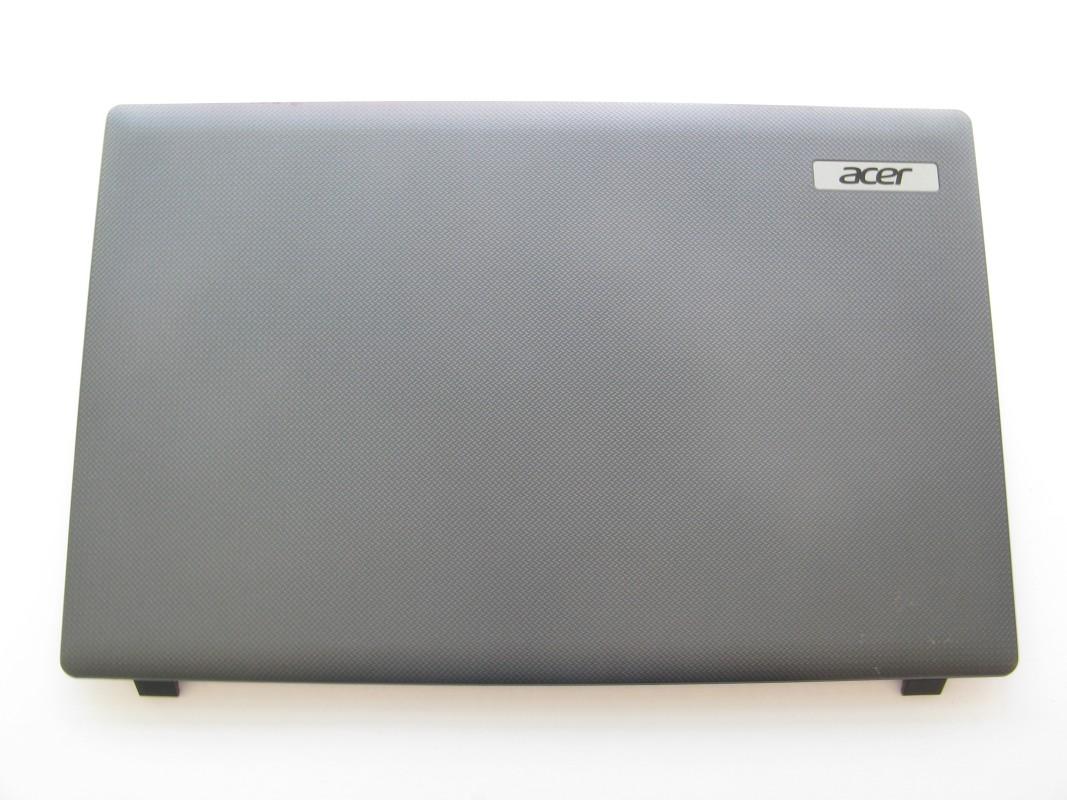 Zadní kryt LCD pro Acer Aspire 7739z