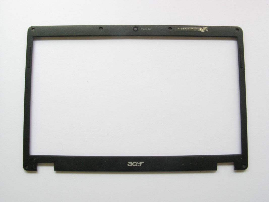 Přední rámeček LCD pro Acer Extensa 5635