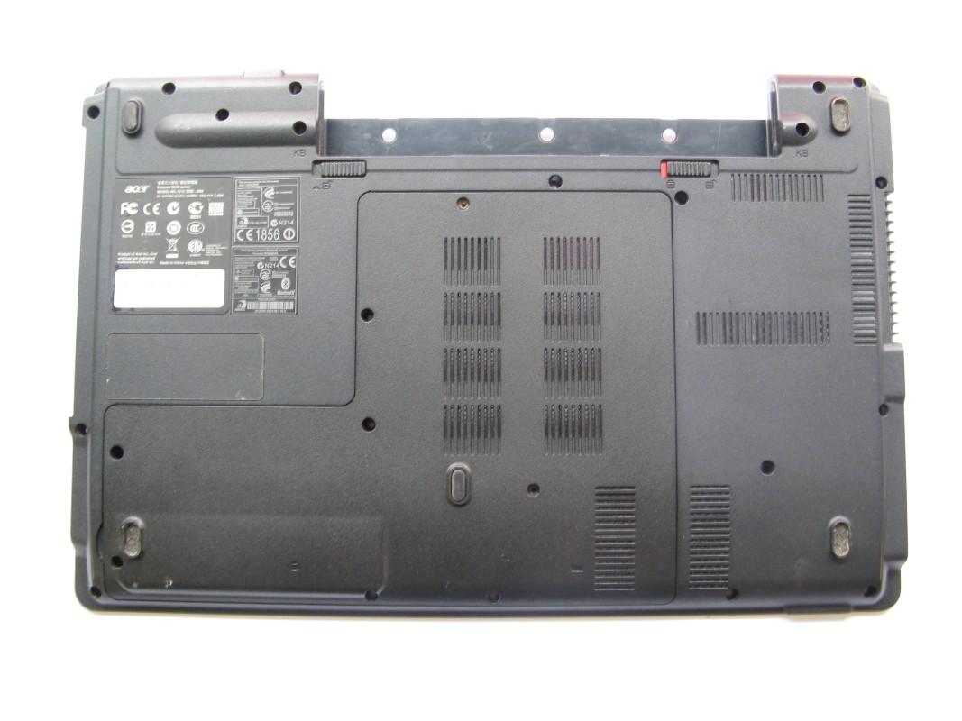Spodní kryt pro Acer Extensa 5635