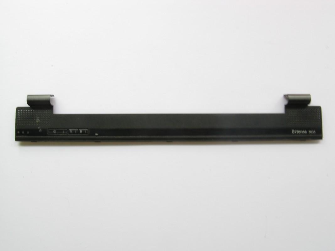 Tlačítková lišta pro Acer Extensa 5635