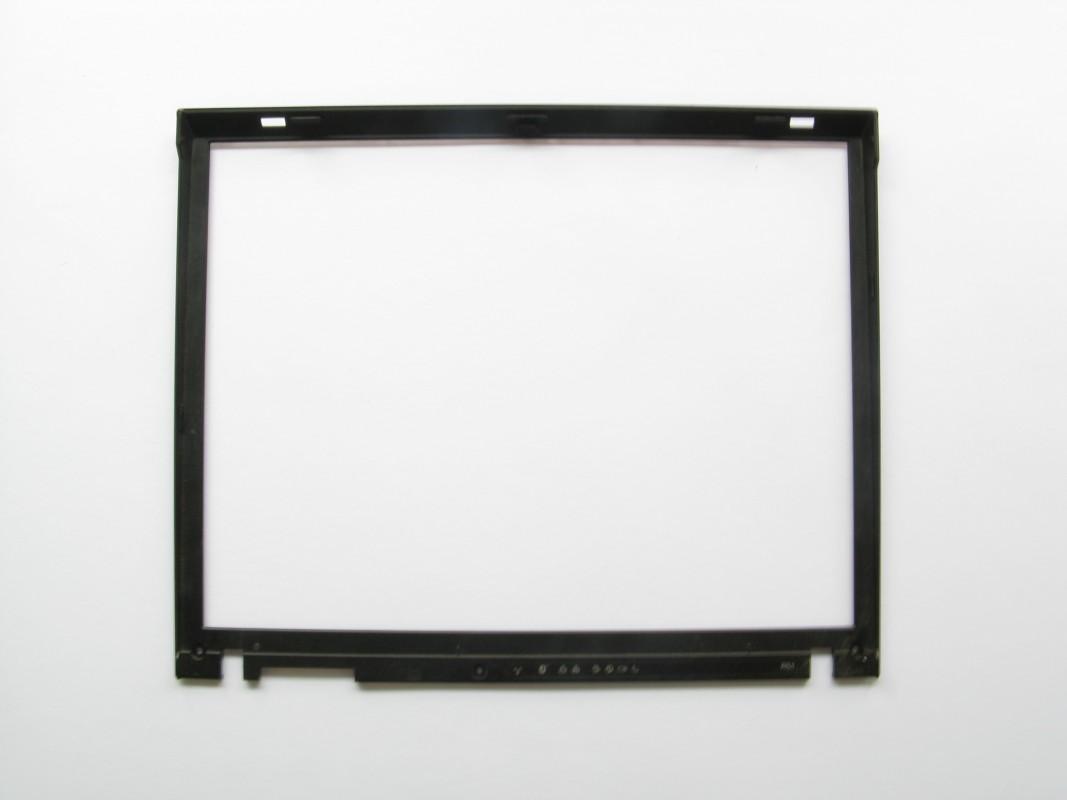 Přední rámeček LCD pro IBM ThinkPad R51