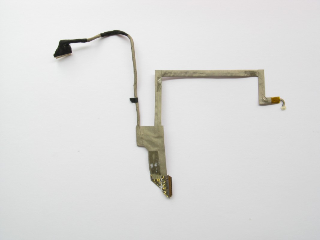 LCD kabel pro Samsung N150