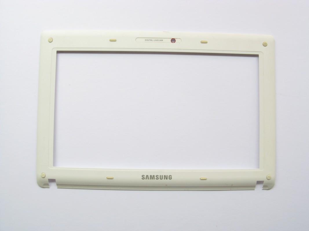 Přední rámeček LCD pro Samsung N150