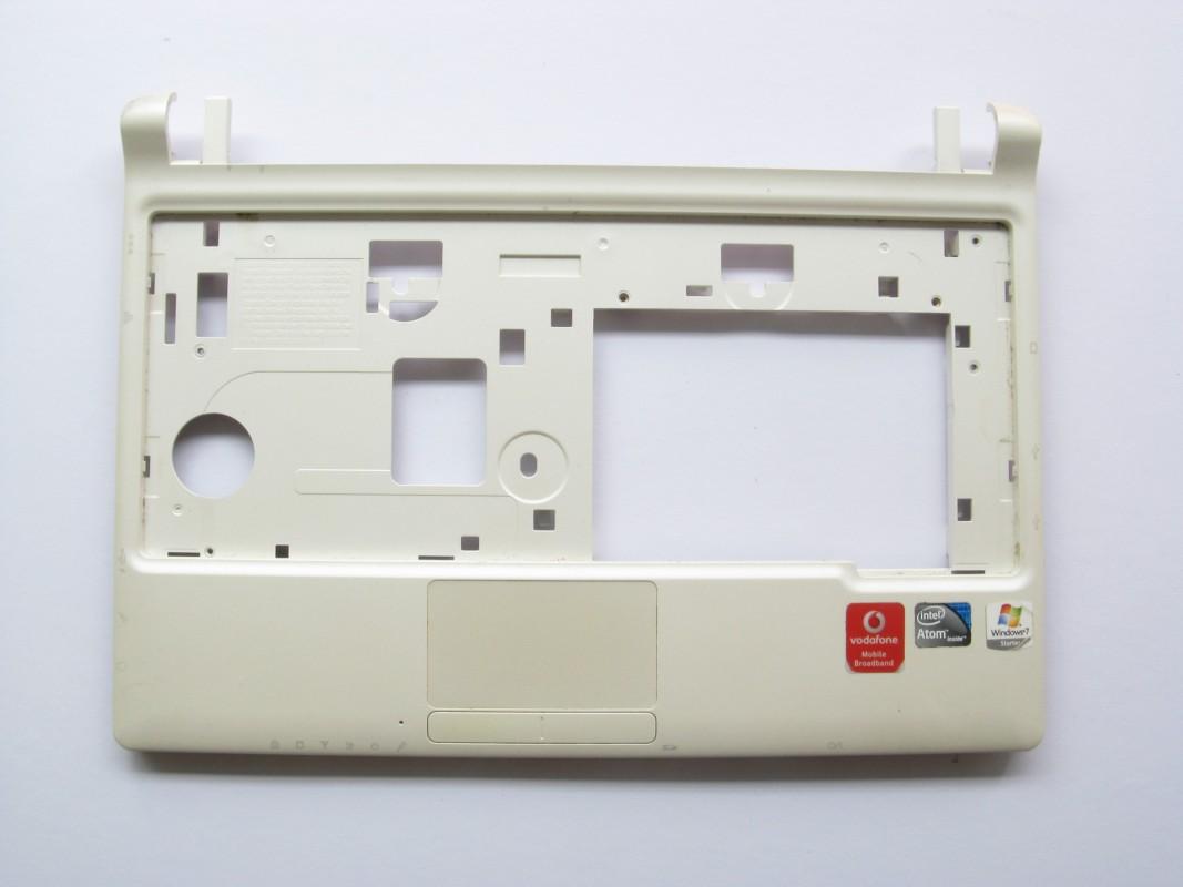 Vrchní kryt pro Samsung N150