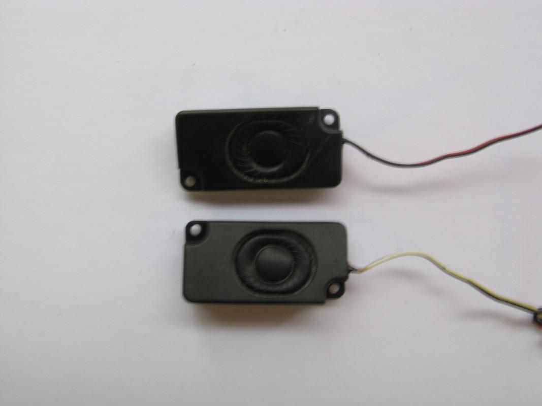 Reproduktor pro Asus Eee 1000HE