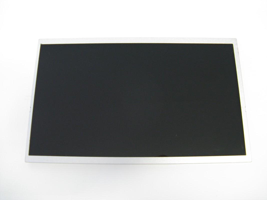 """HannStar LCD displej 10.1"""" LED, matný"""