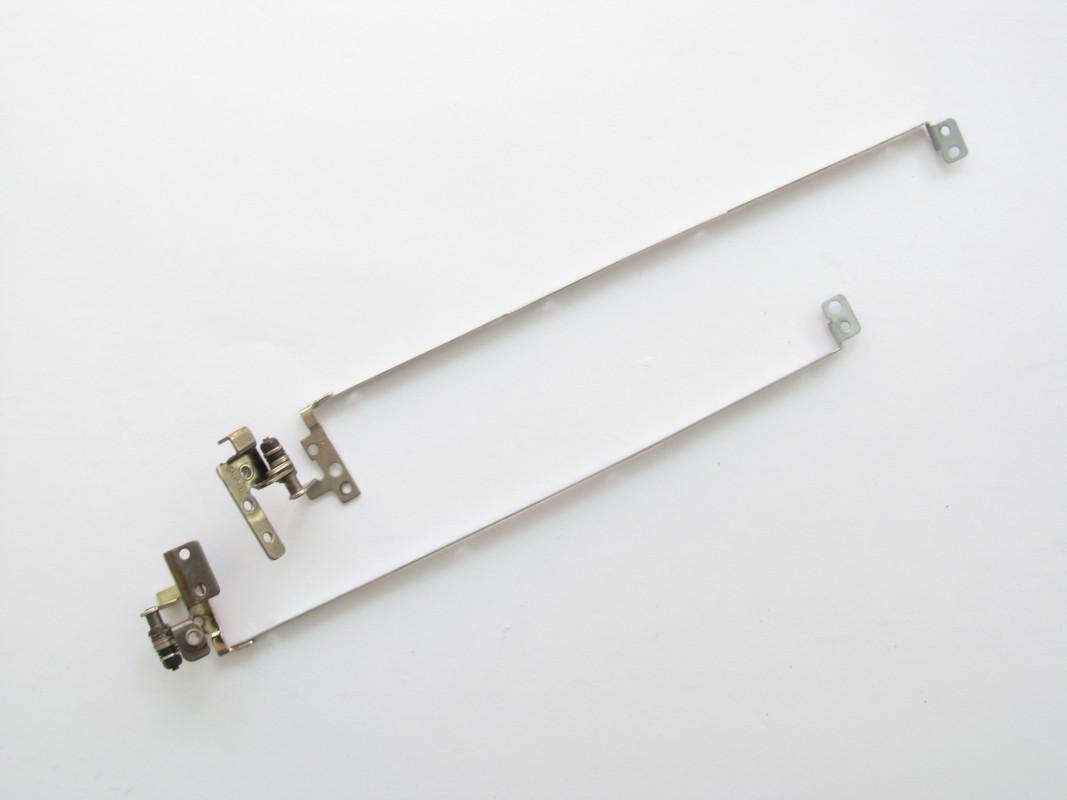 Panty pro Lenovo M490s