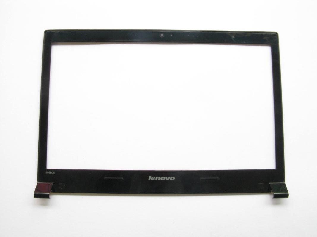 Přední rámeček LCD pro Lenovo M490s