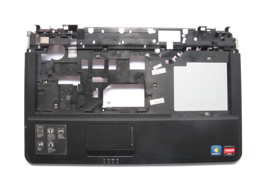 Vrchní kryt pro Lenovo G555
