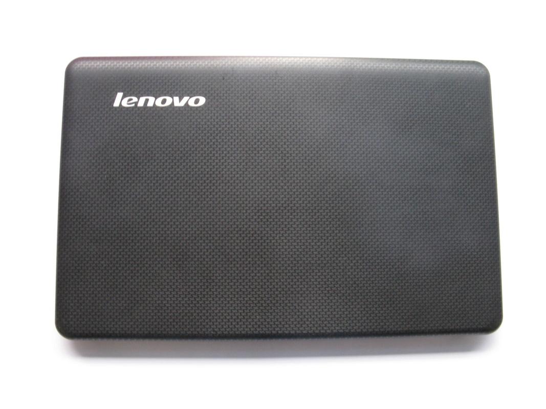 Zadní kryt LCD pro Lenovo G555