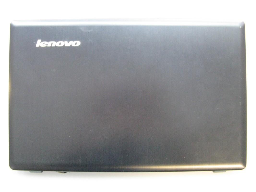 Zadní kryt LCD pro Lenovo IdeaPad Z585