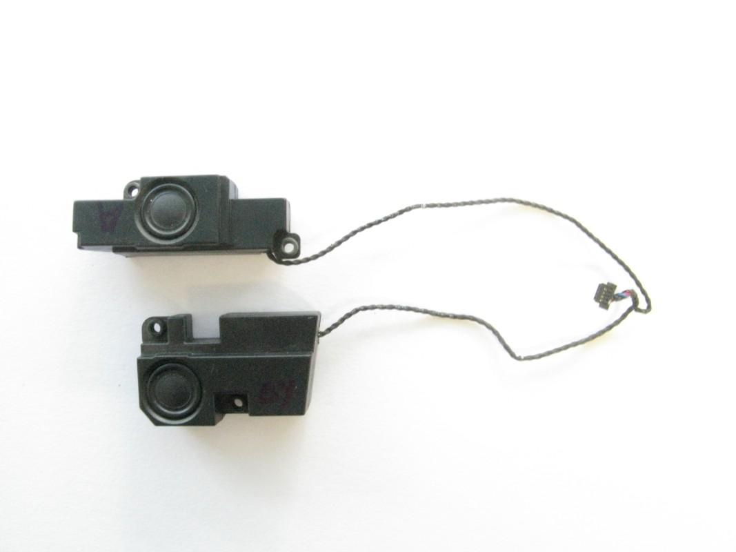 Reproduktor pro Lenovo IdeaPad Z585