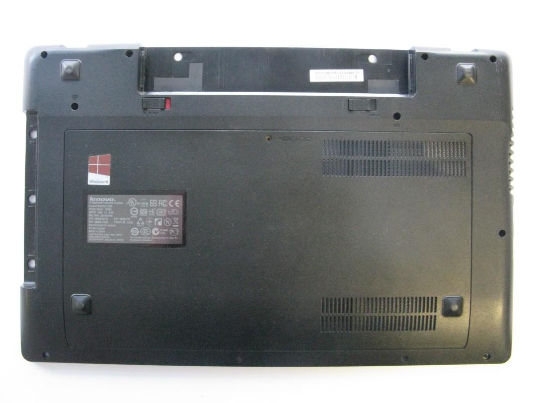 Spodní kryt pro Lenovo IdeaPad Z585