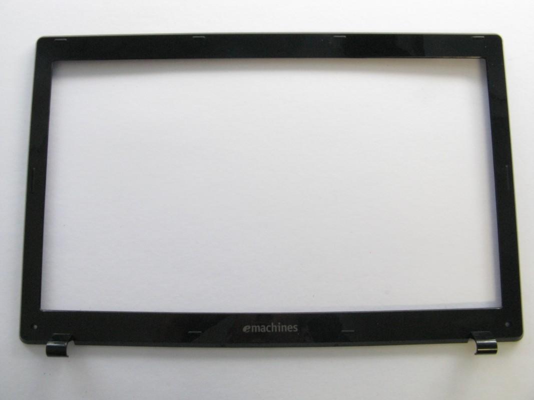 Přední rámeček LCD pro Acer Aspire 5552G