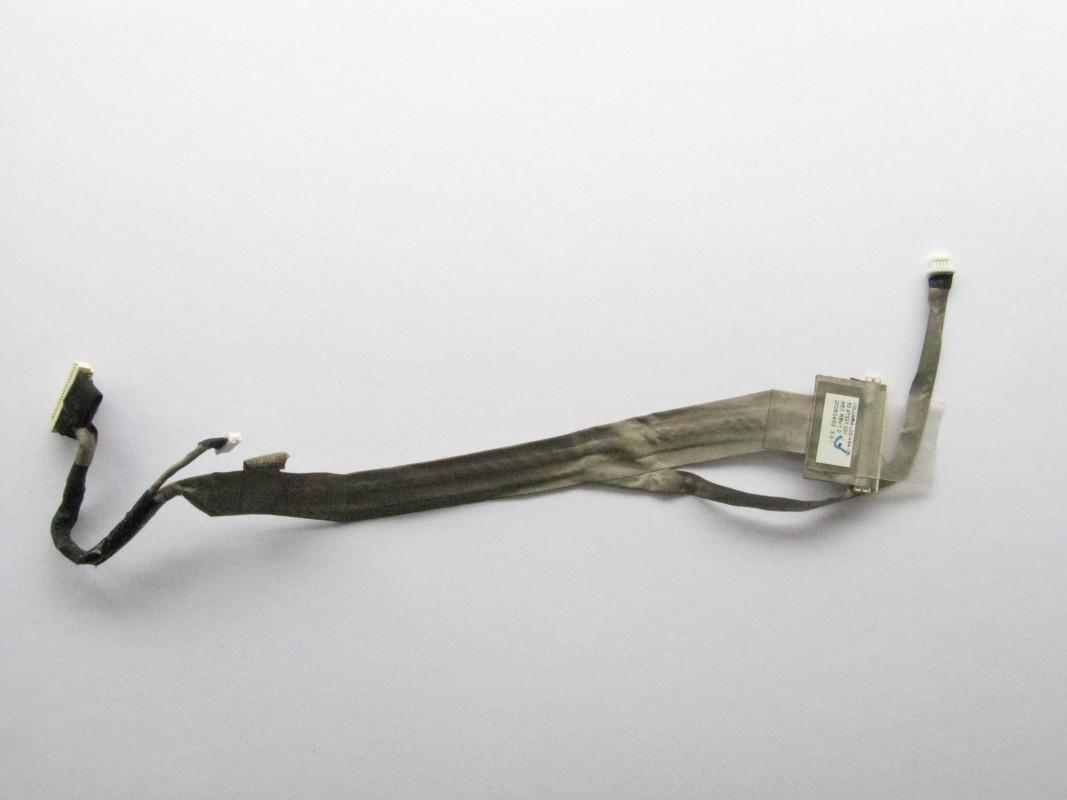 LCD kabel pro Acer Extensa 5620Z