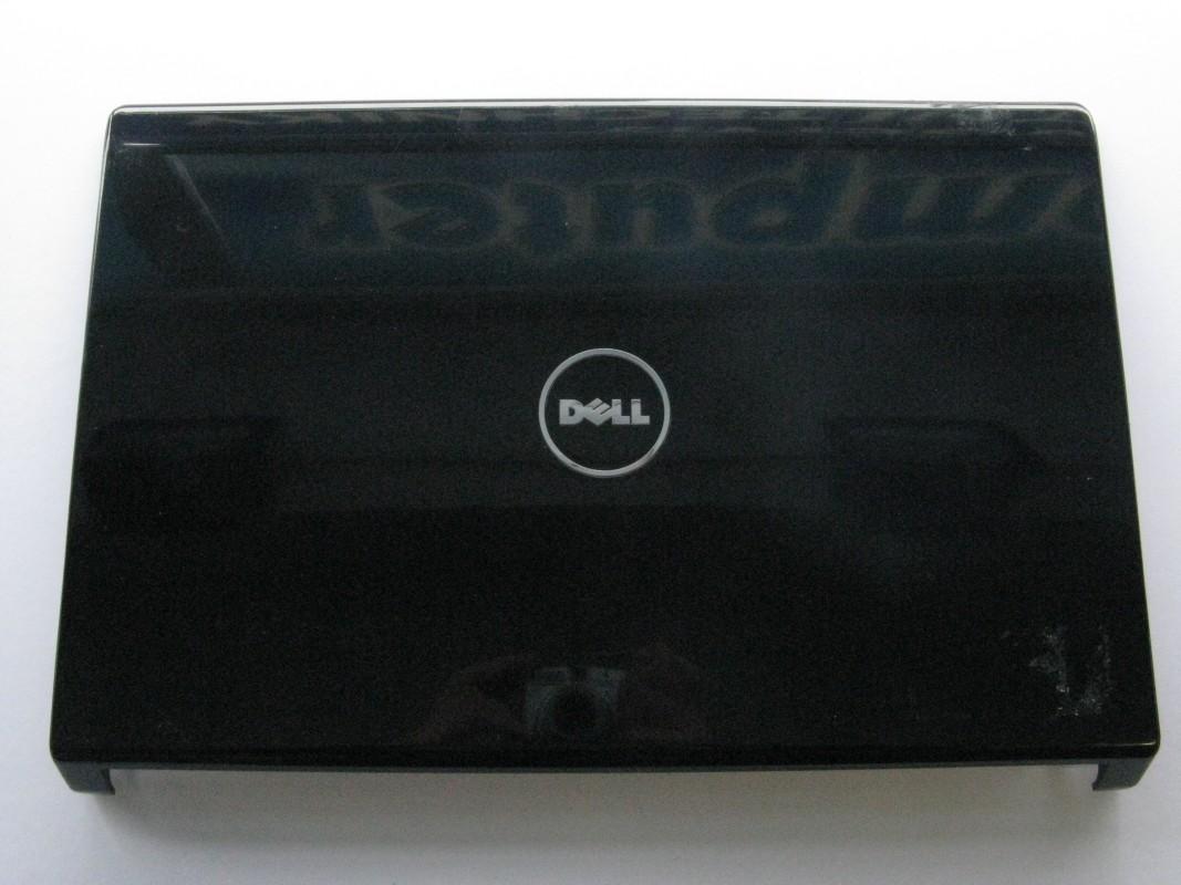 Zadní kryt LCD pro DELL Studio 1558