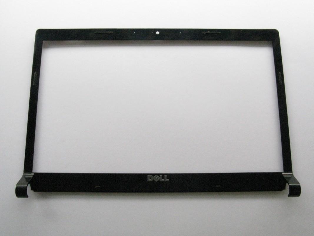 Přední rámeček LCD pro DELL Studio 1558
