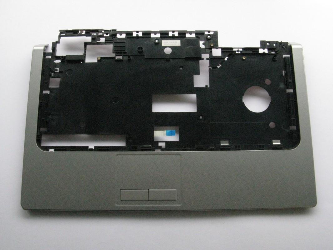 Vrchní kryt pro Dell Studio 1558