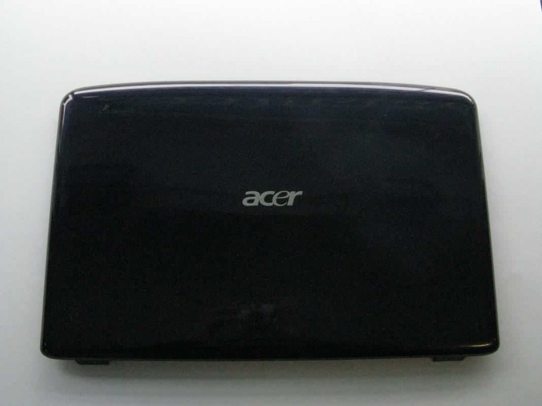 Zadní kryt LCD pro Acer Aspire 5542G