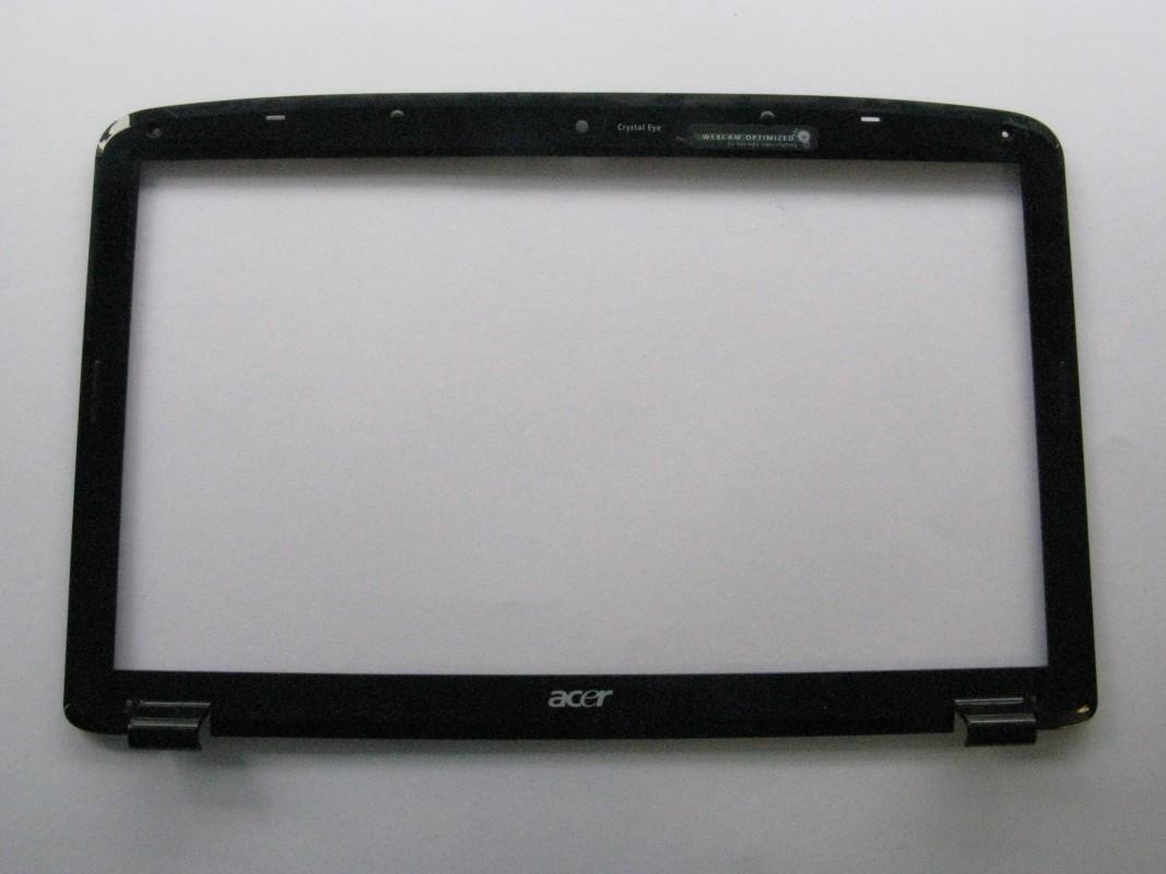 Přední rámeček LCD pro Acer Aspire 5542G