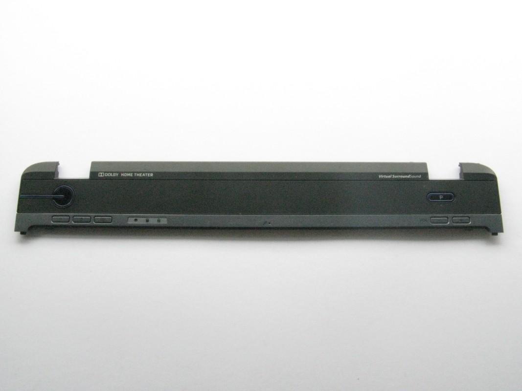 Tlačítková lišta pro Acer Aspire 5542G