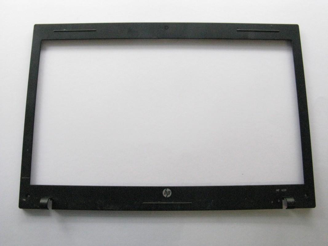 Přední rámeček LCD pro HP 620