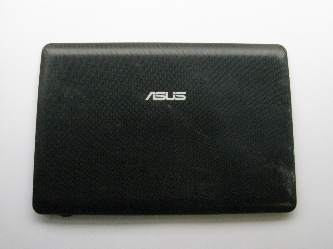 Zadní kryt LCD pro Asus Eee PC 1011PX
