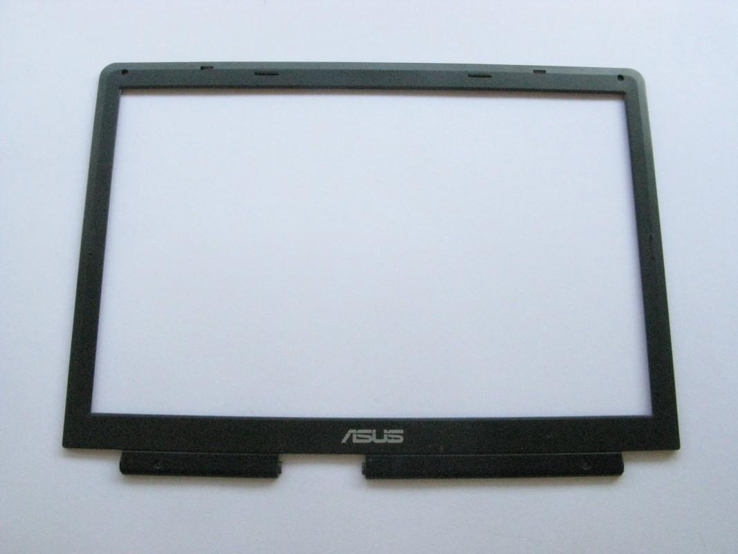Přední rámeček LCD pro Asus X51RL