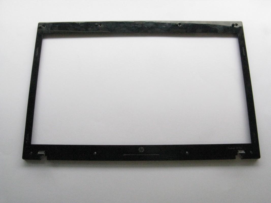 Přední rámeček LCD pro HP ProBook 4710s