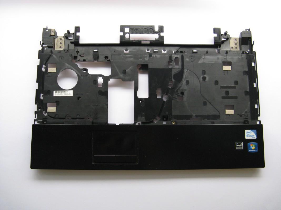 Vrchní kryt pro HP ProBook 4710s