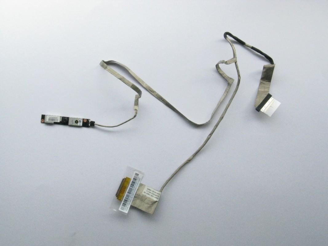 LCD kabel pro Lenovo IdeaPad G580