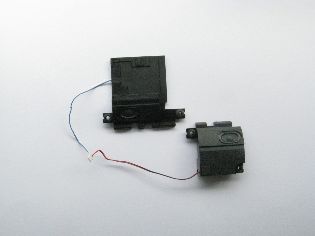 Reproduktor pro Lenovo IdeaPad G580