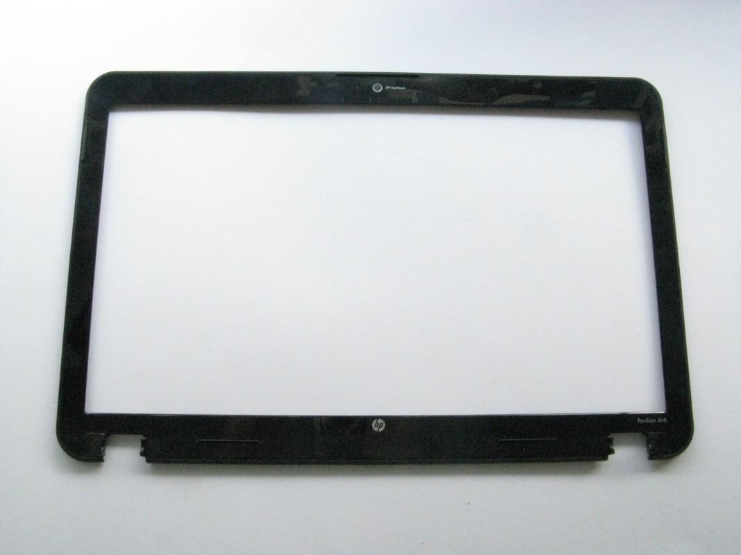 Přední rámeček LCD pro HP Pavilion dv6-3126ec