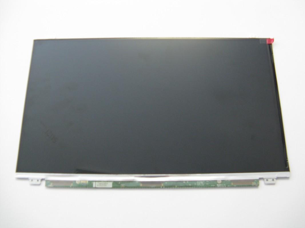 LG LCD displej 15.6'' LED, lesklý, nový