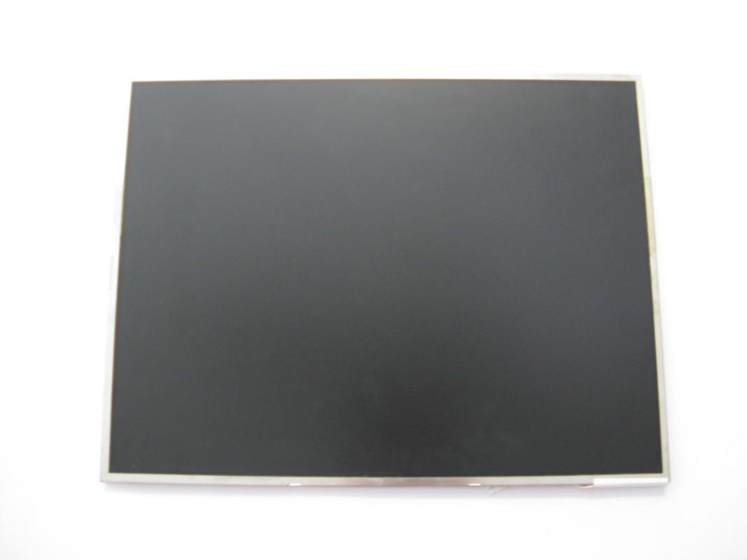 Samsung LCD displej 15.0'' CCFL, matný