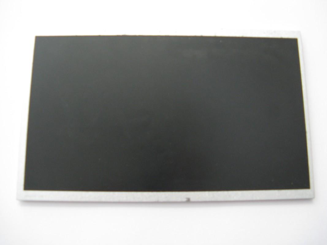 Samsung LCD displej 10.1'' LED, matný