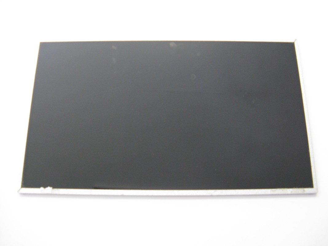 LG LCD displej 15.6'' LED, lesklý